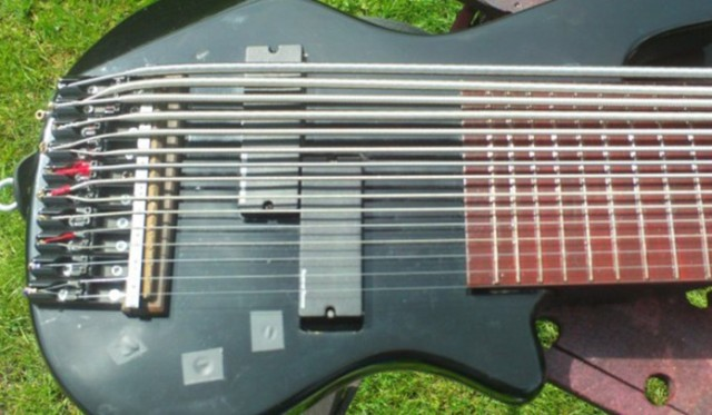 meshuggah-15-string-guitar-new-album-2016-696x406